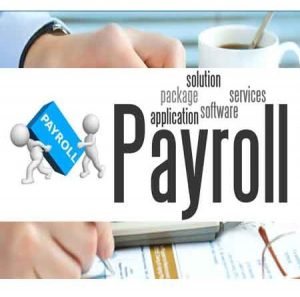 Payroll Management Service
